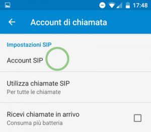 configurare-voip-su-android-5-account-sip